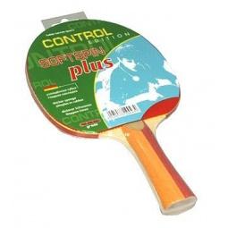 Купить Набор для настольного тенниса ATEMI Impulse