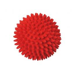 фото Мяч массажный Trives М-107