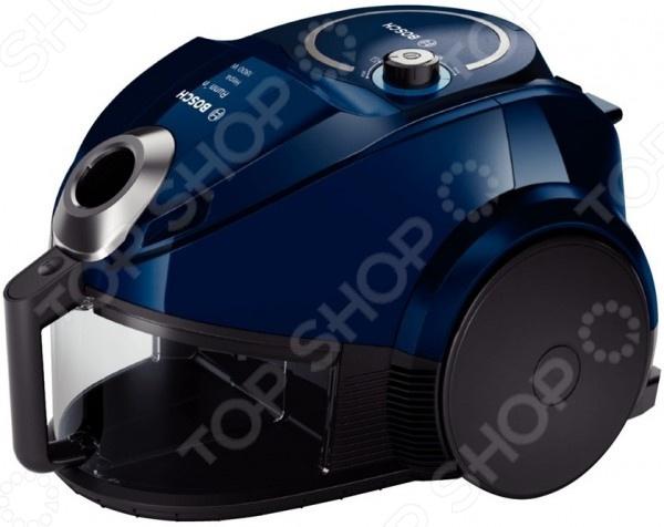 Пылесос Bosch BGS31800