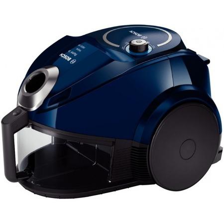 Купить Пылесос Bosch BGS31800