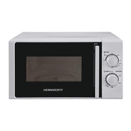 Купить Микроволновая печь Horizont 20MW700-1478 BIW