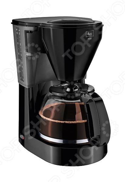 Кофеварка Easy