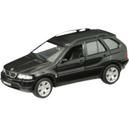 Купить Модель машины 1:31 Welly BMW X5. В ассортименте