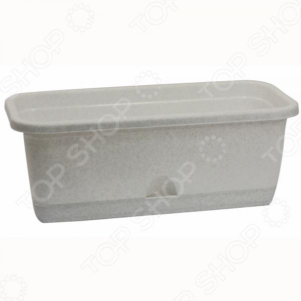 Ящик балконный IDEA
