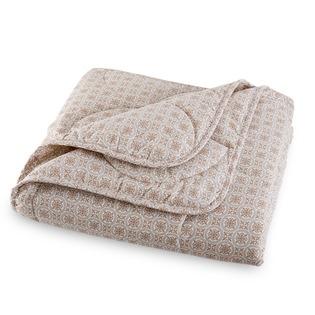 Купить Одеяло стеганое ТексДизайн 1708841