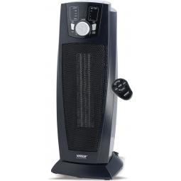 Купить Тепловентилятор Vitesse VS-881