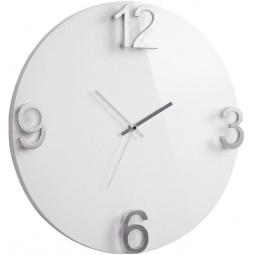 Купить Часы настенные Umbra Elapse