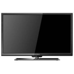 фото Телевизор Supra STV-LC50T400FL