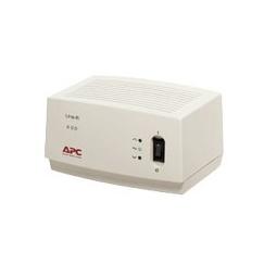 Купить Стабилизатор напряжения APC LE600I