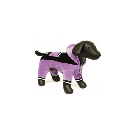 Купить Костюм спортивный для собак DEZZIE «Тай»