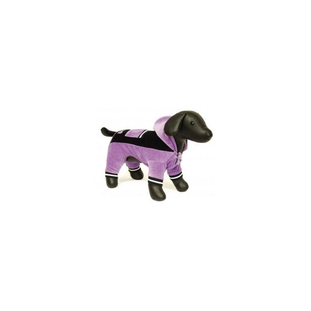 фото Костюм спортивный для собак DEZZIE «Тай»
