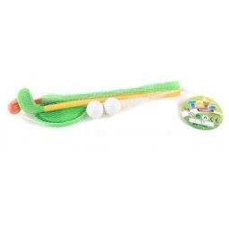 Купить Набор для игры в гольф Shantou Gepai 280-10
