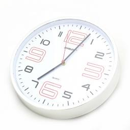 фото Часы настенные Scarlett SC-55B