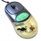 Купить Мышь оптическая 31 ВЕК RN-200