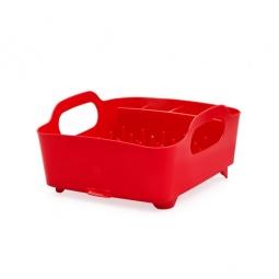 Купить Сушилка для посуды Umbra Tub