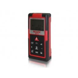 Купить Дальномер лазерный Ресанта ДЛ-40