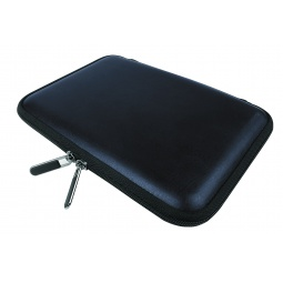 "фото Чехол LaZarr Ultra Case для планшетов 7"". Цвет: синий"