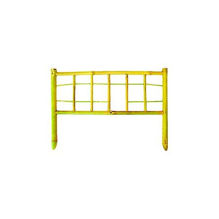 Купить Забор декоративный GREEN APPLE GBF1005-11 «Решетка»