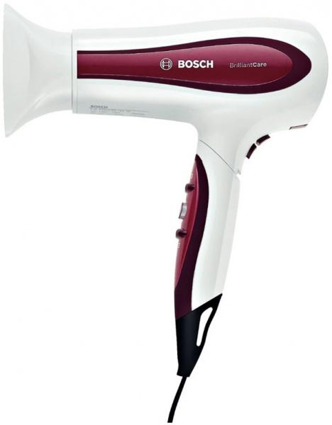 Фен Bosch PHD5781 насадка для кухонного комбайна bosch muz8cc2