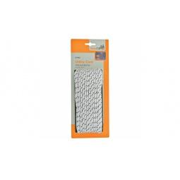 фото Стропа утилитарная AceCamp Utility Cord. Диаметр: 4 мм. Длина: 20 м