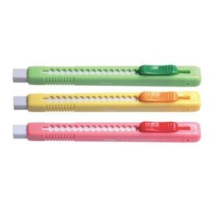 Купить Ластик-карандаш Pentel ZE80