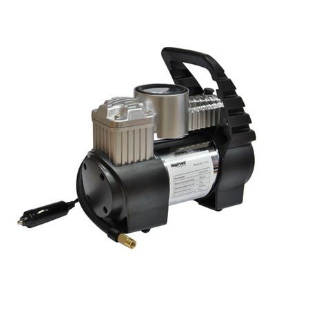 Купить Компрессор автомобильный Megapower M-15011