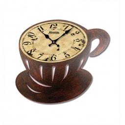 фото Часы настенные Marmiton «Чашка»