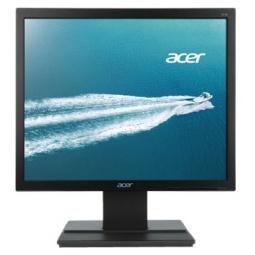 Купить Монитор Acer V196LBMD