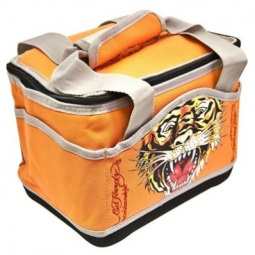 Купить Термосумка ED Hardy Tiger