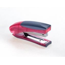 фото Степлер Office Force Stand. Цвет: розовый