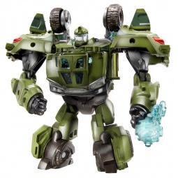 фото Игрушка трансформер Hasbro Киберверс коммандер. В ассортименте