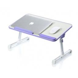 Купить Столик для ноутбука с вентилятором 31 ВЕК 2014-A8. В ассортименте