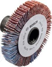 все цены на Валик ламельный Bosch 1600A0014