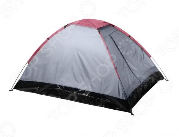 Палатка туристическая 2-х местная Reking TK-144