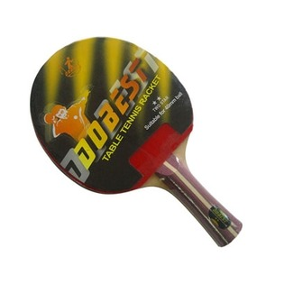 Купить Ракетка для настольного тенниса DoBest BR01
