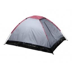 фото Палатка туристическая 2-х местная Reking TK-144