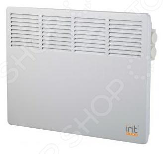 Конвектор Irit IR-6204 конвектор thermor в ярославле