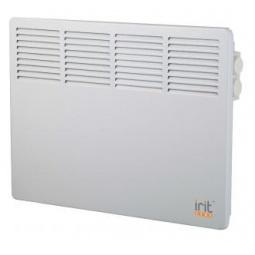 Купить Конвектор Irit IR-6204