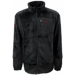 Купить Куртка мужская Tramp Салаир