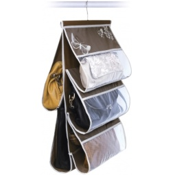 Купить Органайзер для сумок Hausmann 4D-305P