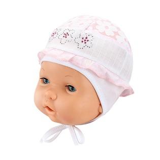 Купить Панама детская Shapochka ЯВ117264. В ассортименте