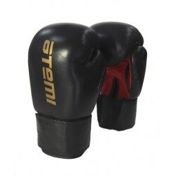 фото Перчатки боксерские ATEMI LTB19026. Размер: 12 OZ