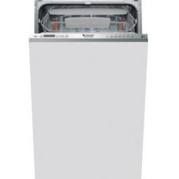Купить Машина посудомоечная встраиваемая Hotpoint-Ariston LSTF 7H019 C RU