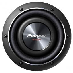 Купить Автосабвуфер Pioneer TS-SW2502S4