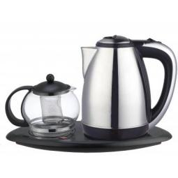 Купить Чайный набор Irit IR-1502 «Дуэт»