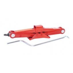 Купить Домкрат винтовой ромбовидный Big Red T10102