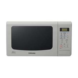 Купить Микроволновая печь Samsung GE-83KRS-3