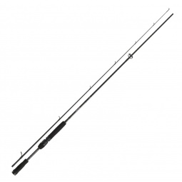 фото Спиннинг штекерный Daiwa Generation Black GB702LS-BD Itchy Twitchy II