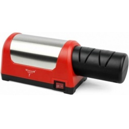 Купить Электроточилка для ножей Winner WR-7516