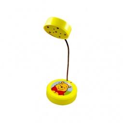фото Светильник детский настольный Disney Winnie